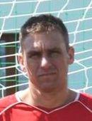 Daniel Jagiełło