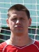 Jacek Olszowy