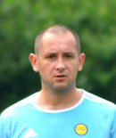 Karol Stępień
