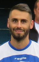 Łukasz Bazela