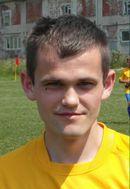Tomasz Wolsza