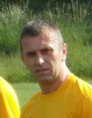Wiesław Bodo