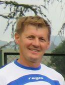 Wojciech Jesionowski