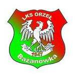 herb Orzeł Bażanówka