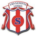 herb Sanovia Lesko