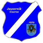 herb Jawornik Czarna