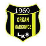 herb Orkan Markowce