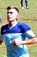 Daniel Ziemia�ski