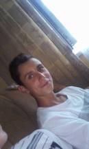 Marcin Latoś
