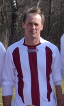 Zbigniew D�ugan