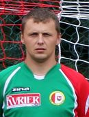 Kamil Kupiec