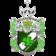 Zieleńczanka Zielonki (s)