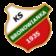 Bronowianka Kraków
