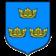 Trzy Korony Żarnowiec (b)