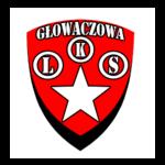 herb LKS G�owaczowa