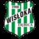 Wis�oka II D�bica