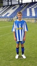 Tomasz Gilas