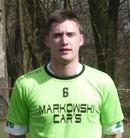 Karol Kiedrzynek