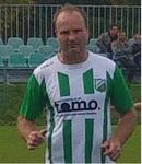 Janusz Wołowiec