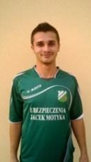 Maciej Skwara