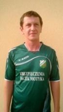 S�awomir Mroszczyk