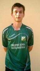 Tomasz Mucha