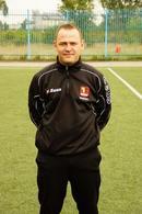 Dawid Szyma�ski