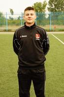 Maciej Kasi�ski