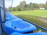 Stadion Sportowy w Bełżcu