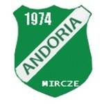 herb Andoria Mircze