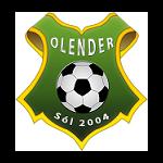 herb Olender Sól