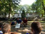 Obóz Iława