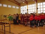 Turniej Pułtusk Cup 2010