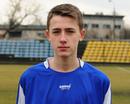 Kamil Kurek