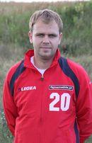 Paweł Cierach