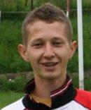 Adrian Cyran