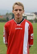 Filip Jarosz