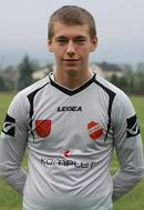 Jakub Witkowski