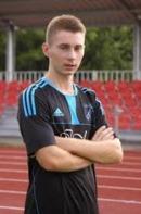 Marcin Stepaniuk