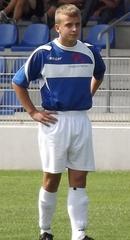 Damian Drapsa