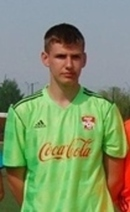 Szymon Jurkiewicz