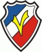 https://s2.fbcdn.pl/0/clubs/23740/logos/s/herb-rywala-victoriabartoszyce_81.jpg