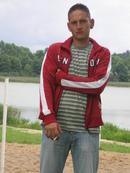Mikulak Przemysław