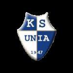 herb Unia II Kolonowskie(wycofana)