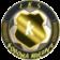 Korona Krępna