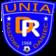 Unia Raszowa-Daniec