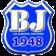 Błękitni Jaryszów