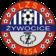 KS II Żywocice-Krapkowice