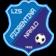 Fiorentina Kamex Nakło