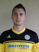 Tomasz Skrzypczyk